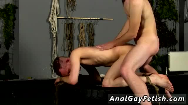 Mexican gay boy porn New Boy Fucked And Pissed On