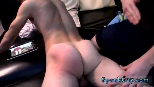 Hot emo boys spanking each other gay xxx Jerry Catches Timmy Wanking