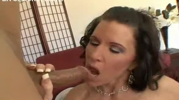 Kendra Secrets best pornstar fuck movie