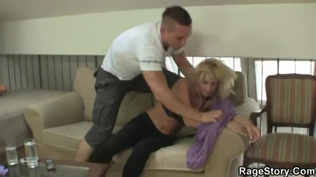 She is slut and deserves punishment for cheating