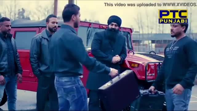 Mangal Grah KS Makhan New Song PTC Punjabi