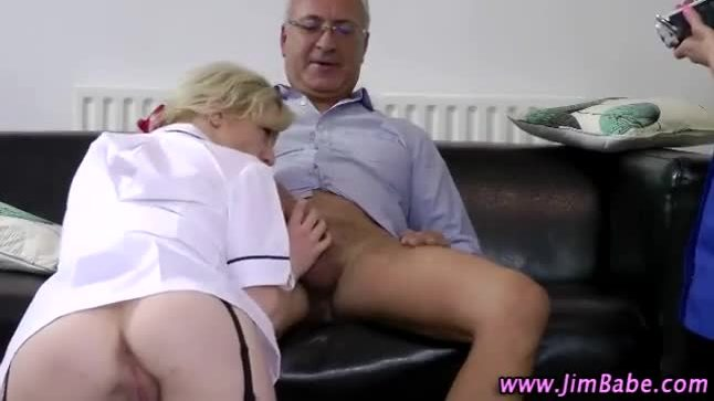 Stockinged naughty brit amateur hoes