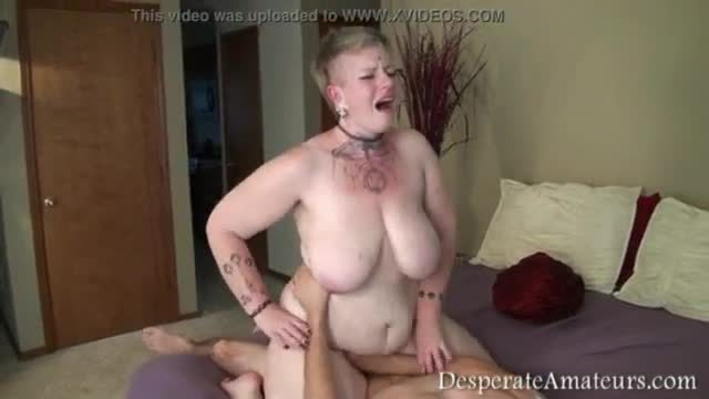 Raw casting desperate amateurs compilation naughty hot mom wife suck cock money