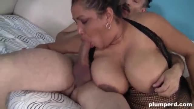 3 of the hottest hardcore BBW ladies fucked videos